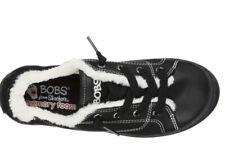 BNIB SKETCHERS BOBS BEACH BINGO 2 SNEAKERS TRAINERS SIZE UK 4.5