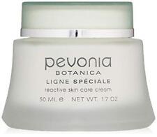 Pevonia чувствительную кожу уход крем - 50 мл/1.7 унций (примерно 48.19 г.) новый в коробке & 100% аутентичные