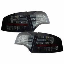 Rückleuchten AUDI A4 8E B7 04-08 Limousine LED Blinker Rücklichter Heckleuchte
