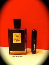 Travel Size Travalo Classic Containing BEYOND LOVE BY KILIAN EDP