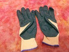 SPERIAN TUFF-COAT Cut Resistant gloves  Honeywell KVM250-XXL (upto 43%-off)