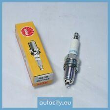 NGK 4339 DCPR8E Spark Plug/Bougie d'allumage/Bougie/Zundkerze