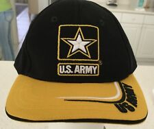 Us Army Ball Cap