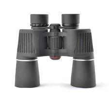 Visionking 10x50 Porro Binoculars Telescope Astronomy Birding High Power bird