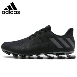 Actualizar explotar Acercarse  adidas Springblade Sneakers for Men for Sale | Authenticity Guaranteed |  eBay