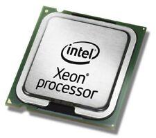 Prozessor Intel Xeon E7-8870 10Core / 20 Threads, 2,4GHz, LGA1567