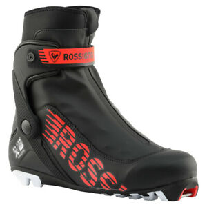 2022 Rossignol X8 Skate Cross-Country Boots |  | RIK1280
