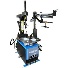 Tyre Changer, Tyre Fitting Machine, Tyre Changing Machine, Tyre Machine, Changer