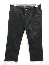 jeans uomo Dolce & Gabbana taglia 51