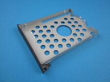 HDD caddy Dell m6600 m4600 dischi rigidi pcpr quadro 1 per hdd1 0 pcpr 1