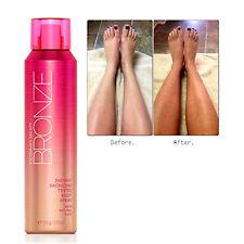 Victoria's Secret BRONZE Instant Bronzing Tinted Body Spray 3.72oz ~NEW~ RARE!!!