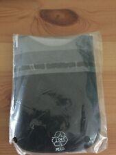Blackberry phone slip in case