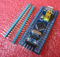 5PCS STM32F103C8T6 ARM STM32 Minimum System Development Board Module Arduino