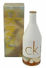 Calvin Klein Ck In2u Her EDT Spray 100ml