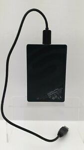 Seagate Gaming Portable Hard Drive For PS4 - 4tb