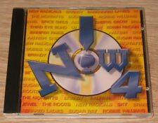Now! 4 (CD 1999). Ex Cond