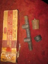 1938 1939 Chrysler DeSoto Dodge Plymouth   NOS upper control arm parts 939753