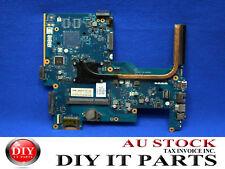 HP 15-G Motherboard System Board  764267-501 UMA E1-6010 W8STD
