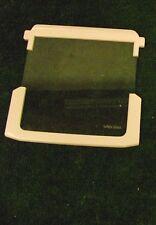 American FRIGORIFERO CONGELATORE BEKO GNEV 321APX Congelatore Scaffale di vetro
