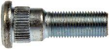 Wheel Lug Stud Rear Dorman 610-174
