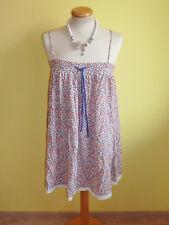 Kleid Zara TRF Tunika Größe S