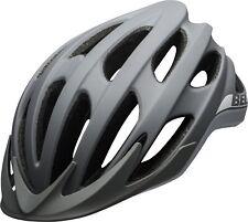 Bell Drifter MIPS MTB Cycling Helmet - Grey
