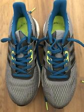 ADIDAS SUPERNOVA GLIDE BOOST MENS RUNNING GYM TRAINERS SHOES 7