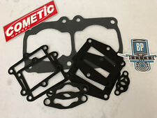 Banshee 421 4mm Powervalve Cheetah Cylinder Cometic Top End Head Gaskets Set Kit