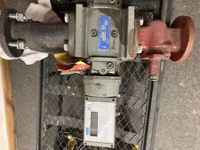 Dresser Roots Meter 15C175 1500 Cfh