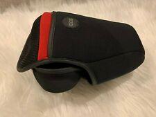 Canon EOS DSLR Camera Sleeve Bag case