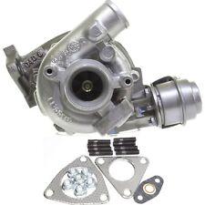 Turbolader mit Dichtungssatz Audi A2 Vw Lupo 1.2 Tdi 3L Turbo Diesel