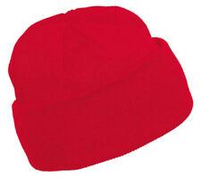Chapeaux en acrylique pour homme