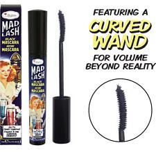 Thebalm Cosmetics MAD Lash Mascara Nero