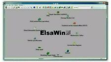 ELSA WIN6.0 2017 Workshop Service Repair Manual