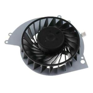 Internal CPU Cooling Fan for Play-Station 4 PS4 CUH-1200A 12V