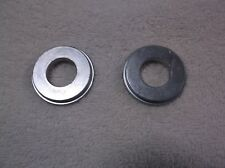 HARLEY DAVIDSON SWING ARM SPACER'S SET OF TWO ( 2 ) PART # 47511-80