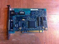 IBM FRU 13H9238 Ethernet 10BaseT PCI Adapter Card