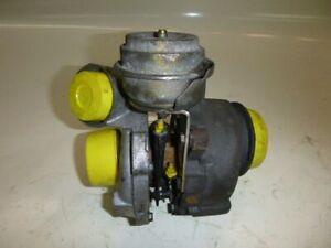 Turbolader A6110960999 MERCEDES-BENZ C-KLASSE (W203) C 220 CDI