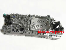 722.8 CVT Transmission valve body with solenoids for Mercedes Benz A & B class
