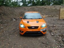 2007 ford focus st2 modified st225 rs clutch