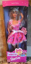NIB Birthday Surprise Barbie 1996