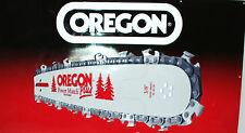 "Oregon 14"" 35cm Chainsaw Guide Bar / Blade For Homelite CSP3314 / HCS3335  52 DL"