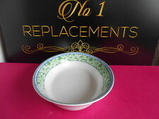 Wedgwood Watercolour Oval Vegetable Serving Dish / Bowl Last 2 Available
