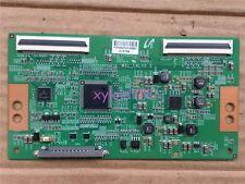 SONY KDL-46EX655 KDL-46EX650 T-con Board Samsung WSL_C4LV0.0 LJ94-25062D