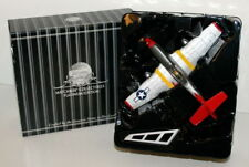 MATCHBOX  - 92098 NORTH AMERICAN P-51D MUSTANG