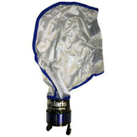OEM Double Zippered Replacement Bag 39-310 For Polaris 3900 Sport Pool Cleaner