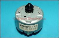 Sony HCD-H3800 CDP-338ESD MHC-2800 CD Tray Loading Motor Sony # A-4608-362-A