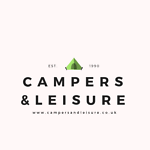 Campers and Leisure