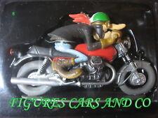 SERIE 2 MOTO JOE BAR TEAM 8 MOTO GUZZI  V7 SPORT 1971 / GIUSEPPE