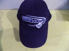 Toronto Maple Leafs Baseball Cap